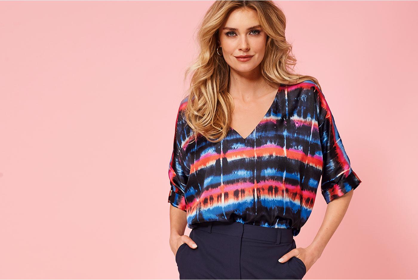 b45a169bb3 Latest Ladies' Fashion | Women's Clothing | Kaleidoscope