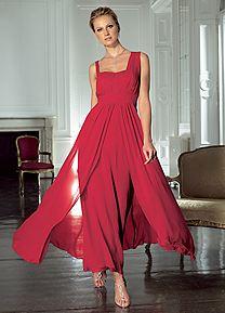 dba052b2459c Ladies Dress Codes  What to Wear