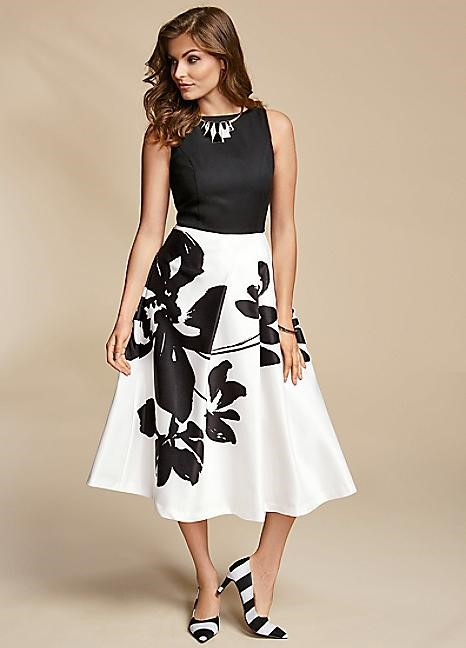 5 Dresses For The Occasion Wedding Guest Style Kaleidoscope