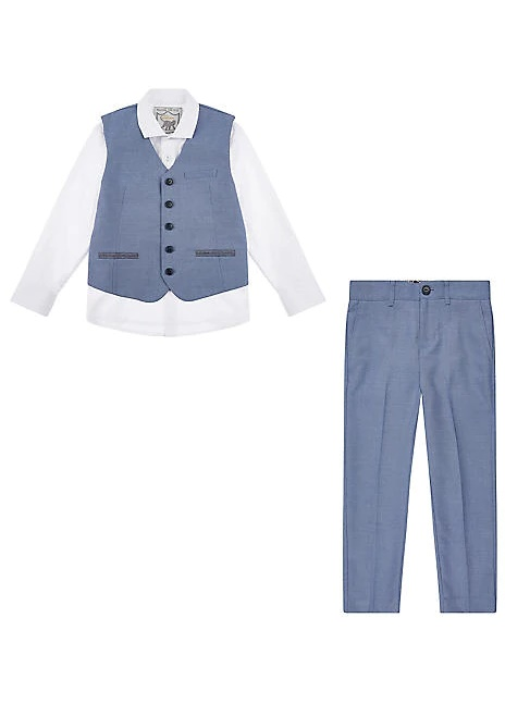 4c00fbfcb Discover new in stylish fashion for your little ones