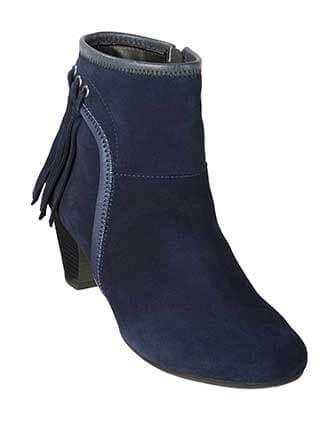 2d1efd8454a6a Footwear Trends   Autumn/Winter 2018   Kaleidoscope